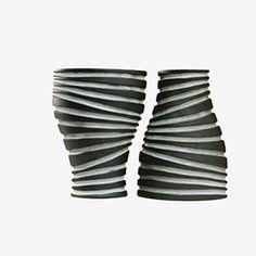 Schillo Keramik - Frank Schillo | Arbeiten