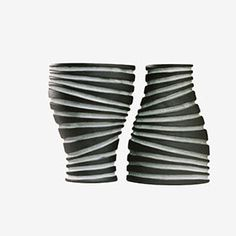 Schillo Keramik - Frank Schillo   Arbeiten