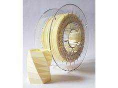 Rose Basics Filament PETG pour imprimante 3D 1,75 mm Bobine 1 kg