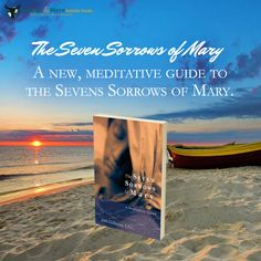 Seven sorrows of mary a meditative guide
