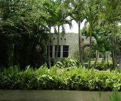 827 Ardmore Road West Palm Beach FL 33401 | RX-10144702 in Flamingo Park