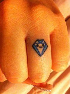 best tokidoki tat ever!
