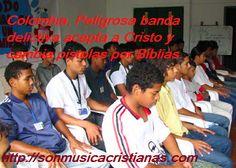 colombia-peligrosa-banda-delictiva-acepta-a-cristo-y-cambia-pistolas-por-biblias