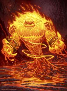 File:Son of the Flame full.jpg
