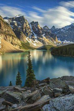 Travel - World - Planet - Sea - Forest - Lake – Mountain - Wonderful Places, Beautiful Places, Landscape Photography, Nature Photography, Photography Photos, Magic Places, Parcs, Nature Scenes, Nature Pictures
