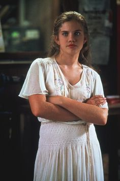 Jeremy Sumpter, Macaulay Culkin, My Girl, Beauty Makeup, Anna, Cinema, White Dress, Scene, Characters