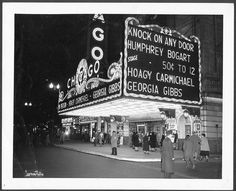67 Best Old Theatre Marquee Signs Images Drive In Movie Theater