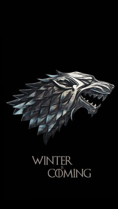 Paperology — Game of Thrones wallpapers Henry R. Martin commenced an illusion group of Drogon Game Of Thrones, Game Of Thrones Bar, Game Of Thrones Wolves, Dessin Game Of Thrones, Game Of Thrones Images, Game Of Thrones Artwork, Game Of Thrones Facts, Game Of Thrones Quotes, Game Of Thrones Funny