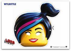 Lego-Movie-Mask-WyldStyle