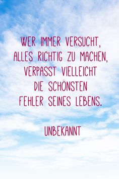 Beautiful Sayings Of Life . Beautiful Sayings Of Life Crazy Quotes, Best Quotes, Funny Quotes, Life Quotes, Funny Sports Pictures, German Quotes, Quotation Marks, True Words, Beautiful Words