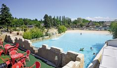 Reporting on my recent stay at Domaine des Ormes in North Brittany with Al Fresco Holidays