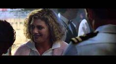 Top Gun - You've lost that loving feeling, via YouTube.