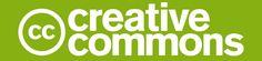 Las licencias Creative Commons. Cualquier obra está protegida por el copyright o derecho de autor. Las licencias Creative Commons gestionan los derechos y condiciones de uso de la obra original, complementando al copyright. El autor puede indicar con CC cómo quiere que se compartan esos contenidos por el resto de usuarios en la red.