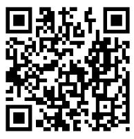 Making Use of QR Codes in Education Instructional Technology, Educational Technology, Math Classroom, Classroom Ideas, Teaching Computers, Teacher Websites, Teachers Toolbox, Technology Integration, Lesson Planning
