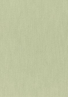 HORIZON HERRINGBONE, Celadon, W80297, Collection Kaleidoscope from Thibaut Simple Iphone Wallpaper, Apple Wallpaper, Fabric Textures, Textures Patterns, Texture Art, Paper Texture, Paper Background, Textured Background, Retro Graphic Design