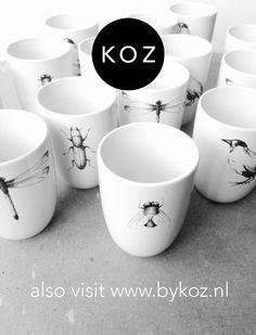 By KOZ
