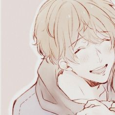 S O M I E (Posts tagged anime couple) Hot Anime Couples, Anime Couples Drawings, Couple Drawings, Anime Cupples, Anime Japan, Matching Pfp, Matching Icons, Best Couple Wallpaper, Dog Icon
