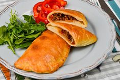 Food Inspiration, Tapas, Pizza, Turkey, Food And Drink, Lunch, Ethnic Recipes, Cheesecake, God