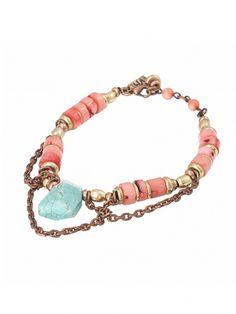 The Bara Bracelet