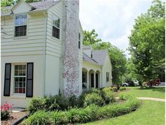 (Heartland MLS) For Sale: 3 bed, 2 bath, 2286 sq. ft. house located at 1203 Tremont St, Lexington, MO 64067 on sale now for $179,900. MLS# 2027268. This beautiful custom built 1.5 story home sits on over half an a...