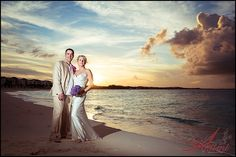 Eloping at Coral Gardens Turks and Caicos: Robin and Cory's intimate wedding, captured by Turks and Caicos photographer Ileana at Attimi Photography Coral Garden, Turks And Caicos, Beach Weddings, Cover Up, Photography, Dresses, Fashion, Weddings At The Beach, Vestidos