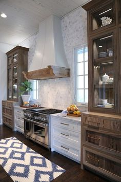 13 Best counter top ideas images in 2015 | Counter top ... Dacor Part Wiring Diagram on