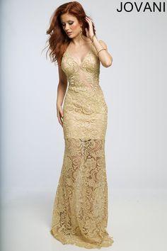 Style 22251 http://www.jovani.com/prom-dresses/22251