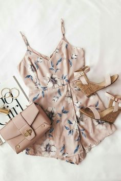 e9757dbf6ba811 71 Best •Fashion images in 2019