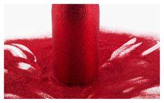 Mensaje en una botella #design #packaging #fotografía #marketing