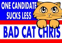 Bad Cats, Fun, Fictional Characters, Design, Fin Fun, Fantasy Characters, Design Comics, Lol