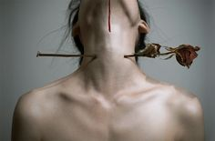 Yung Cheng Lin femme manipulation