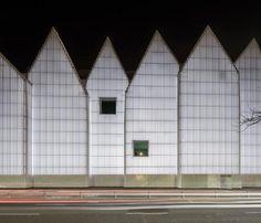 George Messaritakis - Berlin - Architectural Photographers