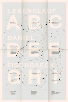 Love the minimal design, and the molecules. Excellent visual style for DataViz.