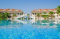 Villas For Sale in Belek Turkey - http://alanyaistanbul.com/ads/villas-for-sale-in-belek-turkey/