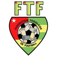 1960, Fédération Togolaise de Football, Togo #Togo (L3295)