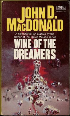 The Dreamers, Science Fiction, Sci Fi, Author, Classic, Books, Derby, Libros, Book
