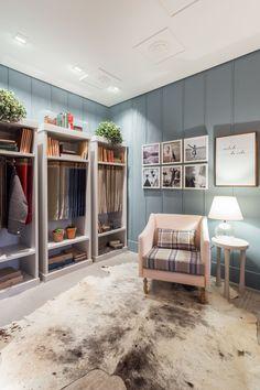 Ambiente por Two Design    #quarto #decoração #bedroom #inspiration #decor #bedroomdecor #lovedecor #office #business