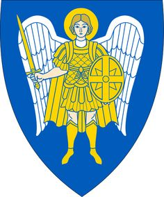 Principality of Kiev, 1132–1471