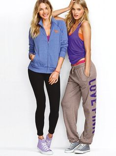18f5271c7b1ce Athletic Clothes, Athletic Outfits, Athletic Wear, Outfits Fo, Sport  Outfits,
