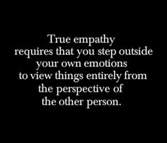 Then why are you taking the Silent Treatment personally? Why do you think that a Narcissist's Silent Treatment is about you? Great Quotes, Quotes To Live By, Me Quotes, Motivational Quotes, Inspirational Quotes, Infp, Introvert, Empathy Quotes, Respect Quotes Lack Of