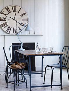 Furniture & Stools on Pinterest