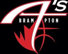 "Juels of Rome's Updates: NBL Canada's ""Brampton A's"" Signs Three More Playe..."