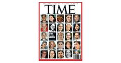 FREE Time Magazine Subscription by Mail ($219 Value!) - http://gimmiefreebies.com/free-time-magazine-subscription/ #Breaking #Free #Freebie #Giveaway #Magazine #News #Time #ad