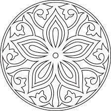 Image result for татарские узоры и орнаменты трафареты