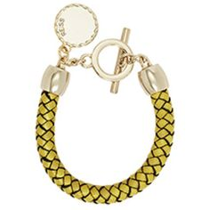 Reiss Bracelet