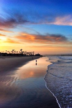 newportbeach, beaches, california dreamin, beachi, sunset, sunris, beauti, place, newport beach california
