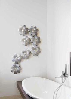 1000 images about radiateur on pinterest design for Radiateur electrique design