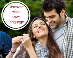 Discover Your Love Language: Book Review Of Five Love Languages by Gary ChapmanFacebookGoogle+InstagramPinterestTwitter