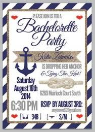 Image result for hens beach theme invite