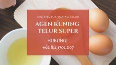 READY STOK!!! WA +62 822.1919.9897, Penyedia Kuning Telur Untuk Kucing Putih Telur Untuk Kebutuhan Anda, Bisa COD, Ambil Di tempat, atau Kirim Via Kurir Ojek Online, Ready Stok, Untuk Informasi lebih Lanjut Silahkan Hubungi Kami di+62 813.8008.5544 | Khaya. Atau Bisa Langsung Ke Alamat Kami Di Jalan Jaya Kusuma 1 No 06, RT 07/RW 01, Kp Makasar, Jakarta Timur 13570, Jakarta. Jual Bubuk Kuning Telur Jakarta Barat, Jual Kuning Telur Powder Jakarta Barat, Jual Powder Kuning Telur Jakarta Barat,